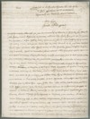 [Copy of papal brief from Julius III to Reginald Cardinal Pole, St Peter's, Rome, 28th June 1554.]