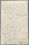 [Letter of Thomas Fleming, Catholic archbishop of Dublin, to Fr Luke Wadding OFM, Dublin, 13th September 1639.]