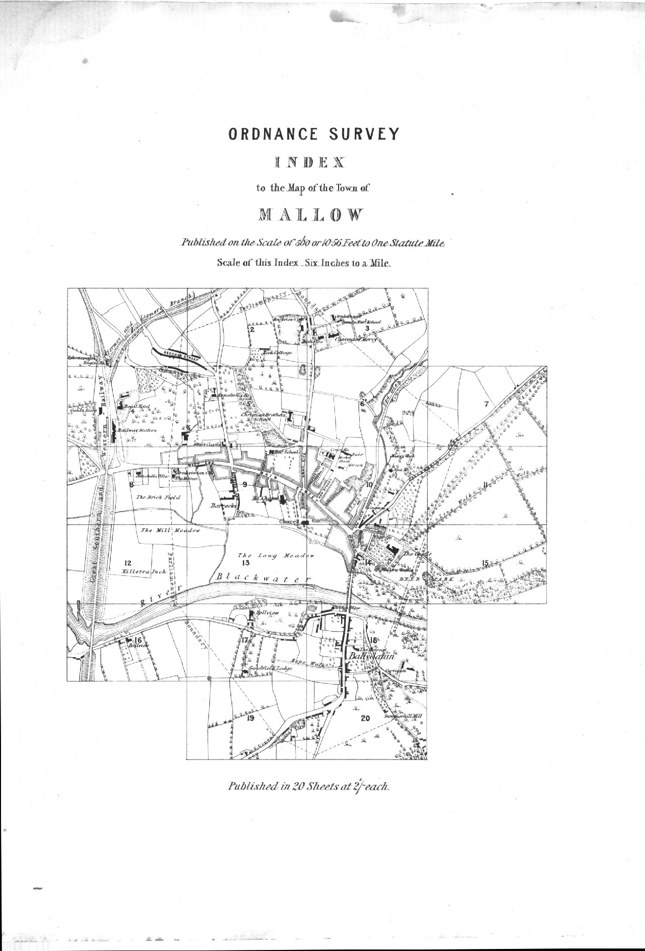 Image Result For Physical Map