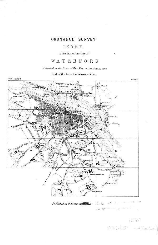 Carrick-on-Suir - Wikipedia