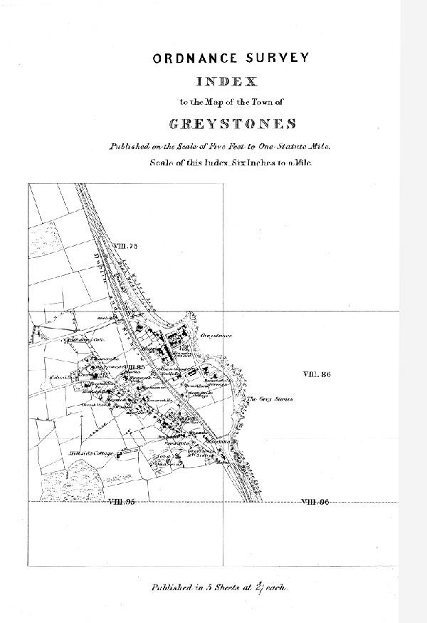 Kilkenny Jobs in Greystones, County Wicklow - - June 2020